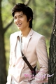 Lee Min Ho - korean-actors-and-actresses photo