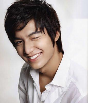 Lee Min Ho Korean Actors And Actresses Photo 28213816