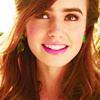 Incrições para reality show : The Hollywood House Lily-lily-collins-28266039-100-100
