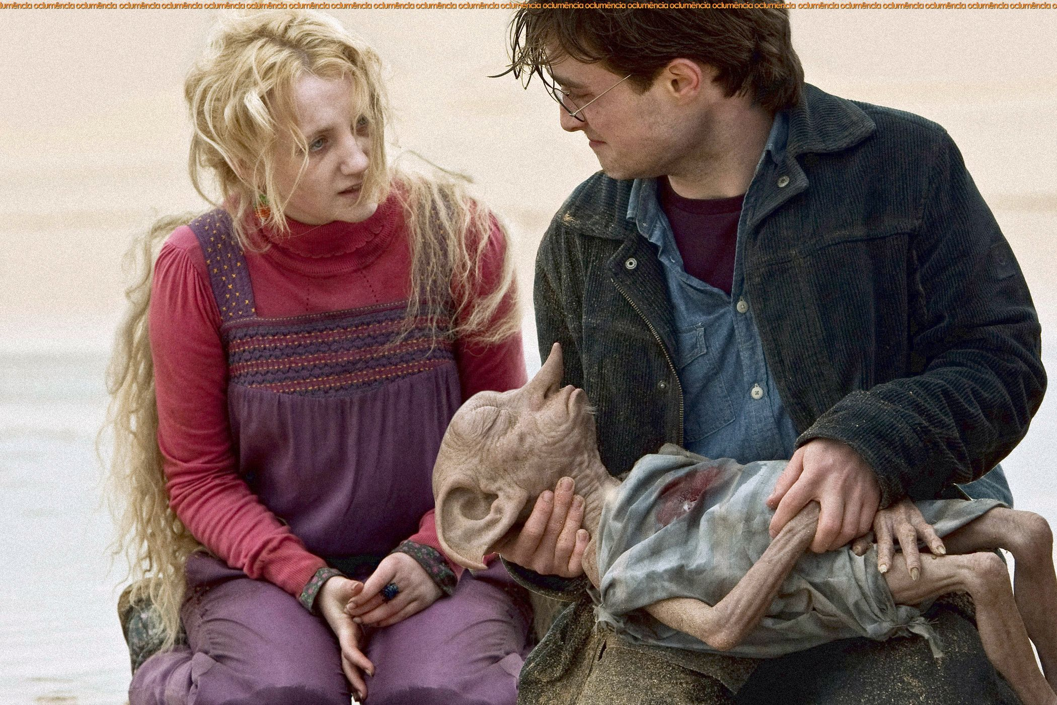 Luna-with-Harry-and-Dobby-ravenclaw-2826