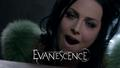 MHIB  - evanescence screencap