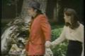 MJ LMP