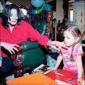 Magical ♥ - michael-jackson photo