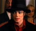 Mike ♥ - michael-jackson photo