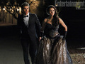 NEW STILL 3x14  - stefan-and-elena photo
