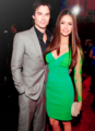 NIAN - delena-vs-nian photo