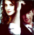 Neil/Cobie - dacastinson-and-_naiza photo