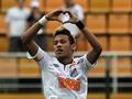 Neymar @