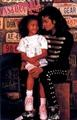 O.M.G so lucky :0 - michael-jackson photo