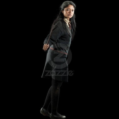 Padma promo pics