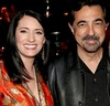 Paget and Joe 아이콘