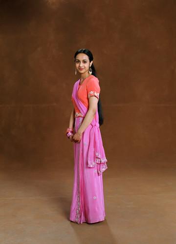 Parvati promo pics