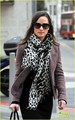 Pippa Middleton: Fashion Forward in London! - pippa-middleton photo