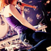 Random icons of Hayley