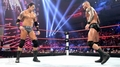 Randy Orton Vs Wade Barrett TLC - randy-orton screencap