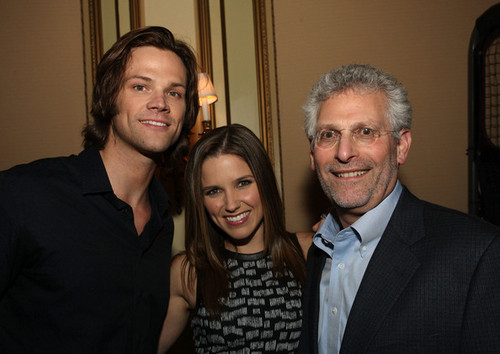 Real Jared and Sophia Pictures!!!!!!!!!