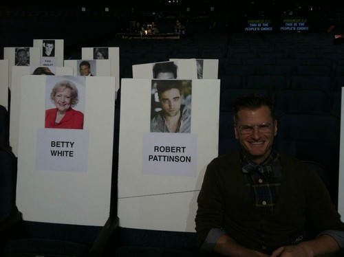 Rob in PCA