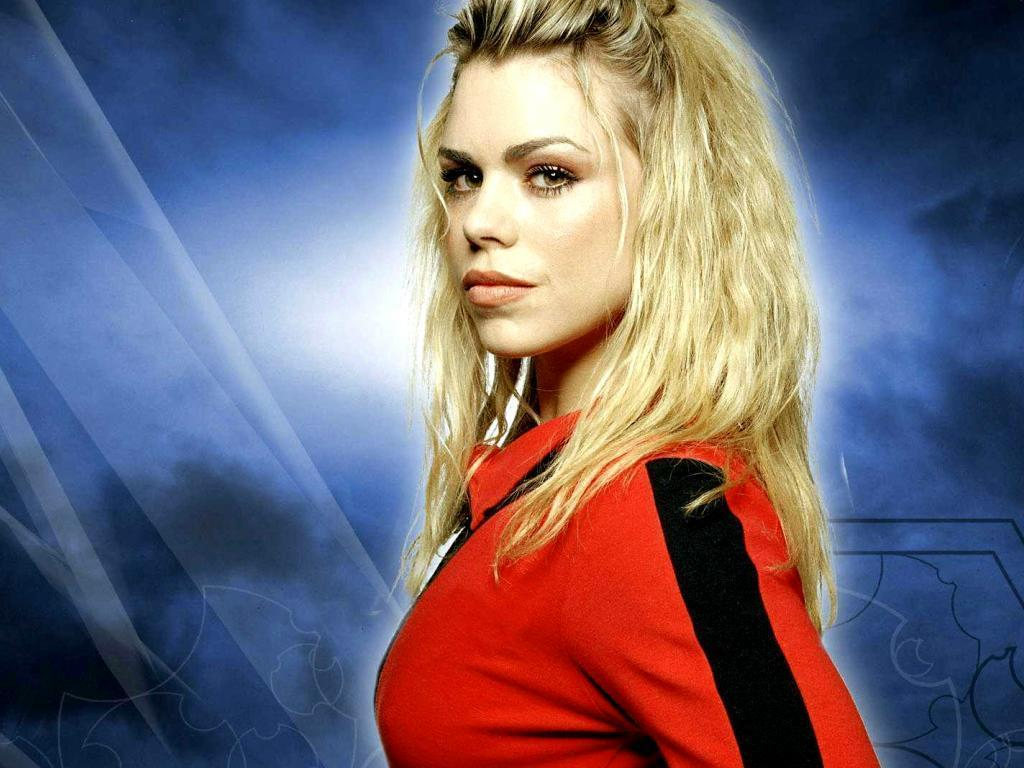 rose tyler doctor who quotes quotesgram