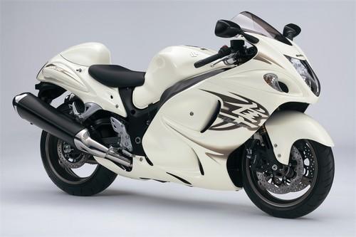 Motorcycles images SUZUKI GSX 1300 R HAYABUSA HD wallpaper and ...