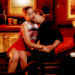 Sam and Quinn ♥ - sam-evans icon