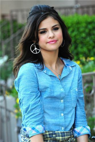 Selena 4 Life <3