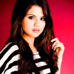 Selena Gomez Icons Selena-pretty-3-selena-gomez-28213769-150-150