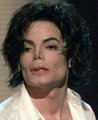 Sexy one ♥  - michael-jackson photo