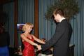 "Shakira & Gerard Pique - ""FIFA Ballon d'Or 2011"" - (January 9, 2012) - shakira photo"