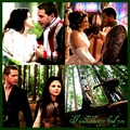 Snow&Charming I will always find you