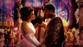 Snow White&Prince Charming True Love Conquers All