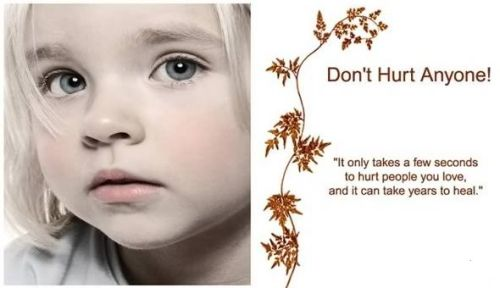 Stop Child Abuse wallpaper probably with a portrait called Stop Child Abuse