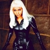 Storm - x-men-the-movie Icon