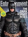TDKR Entertainment Weekly Cover