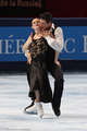 TEB 2009, OD - tessa-virtue-and-scott-moir photo