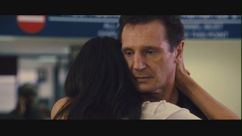 Taken - action-films Screencap