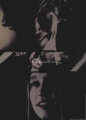 Tate + Violet