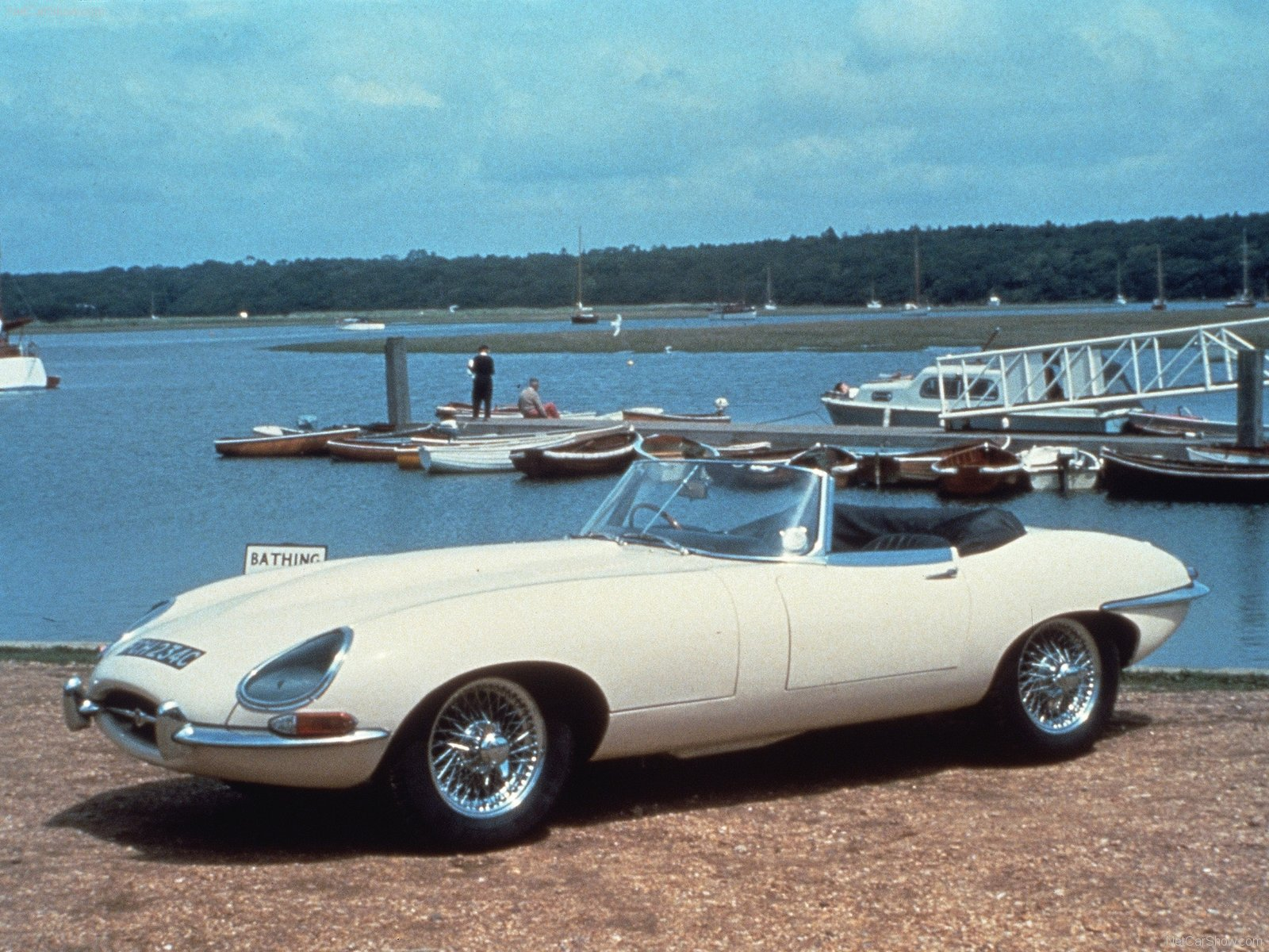 Jaguar Images The E Type Symbol Of 50 Plus Years Of Style Hd