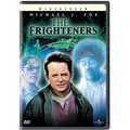 The Frighteners - the-frighteners photo