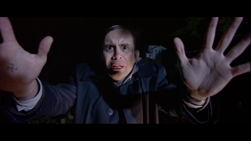 The Frighteners images... Jim Carrey Google