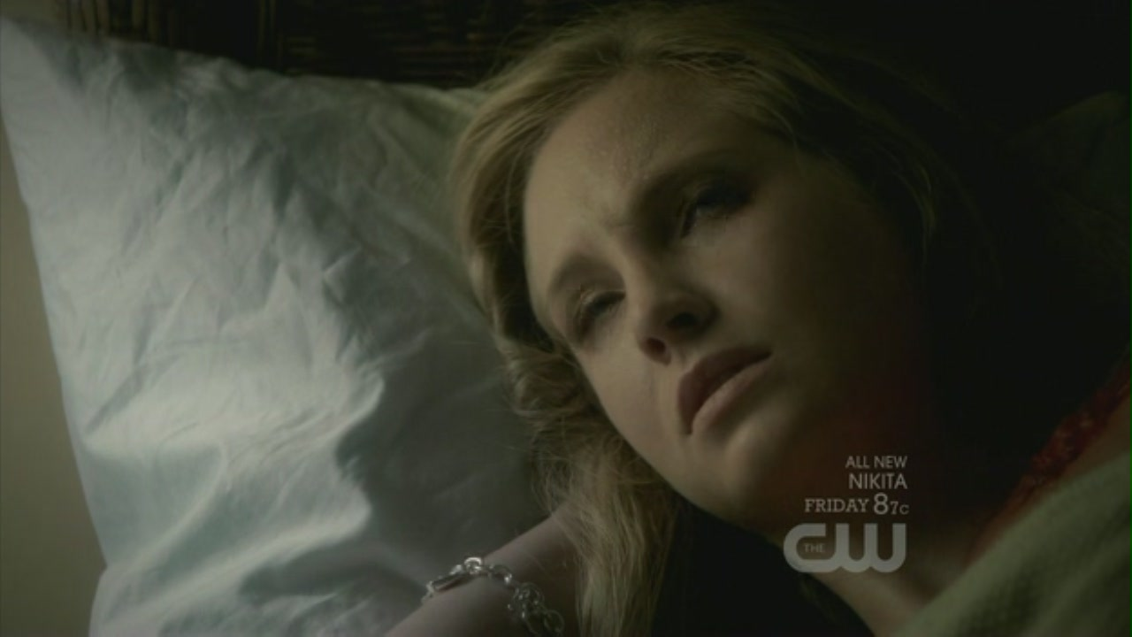 "The Vampire Diaries 3x11 ""Our Town"" [HD Screencaps]"