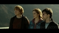 Trio - harry-potter screencap
