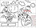 Troll alarm - rage-comics photo
