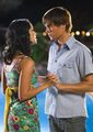 Troy and Gabriella <3 - high-school-musical-2 photo