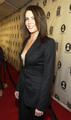 VH1 Big in 2002 Awards - lauren-graham photo