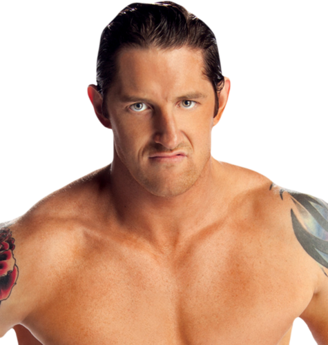 Wade Barrett پیپر وال containing a hunk کے, hunk entitled Wade Barrett