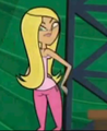 What is seen cannot be unseen - total-drama-revenge-of-the-island-tdroti screencap