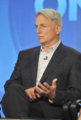 Winter TCA 2012 - mark-harmon photo