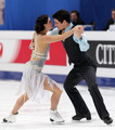 Worlds 2011, SD - tessa-virtue-and-scott-moir photo