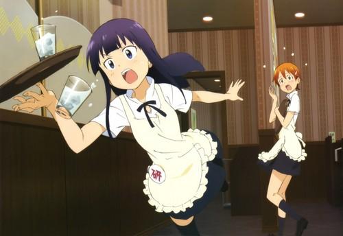 Yamada & Inami
