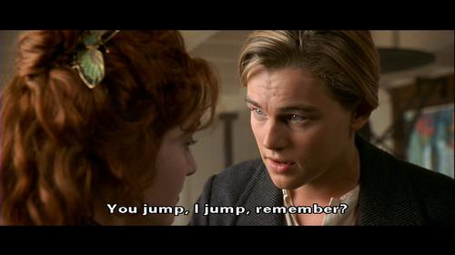 you jump i jump titanic image 28208857 fanpop page 9